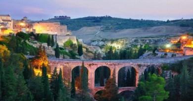 Gravina: Formazione turistica, presentato un corso