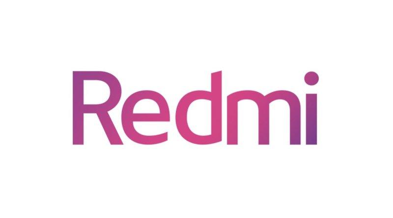 Redmi Note 9 Pro Max in arrivo: il ritorno dei phablet?