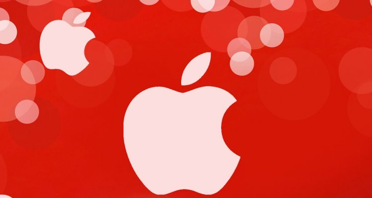 iOS vs Android: gli smartphone di Apple perdono valore alla metà della velocità