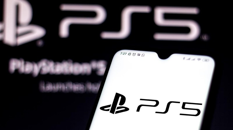 PS5, svelate le caratteristiche della console