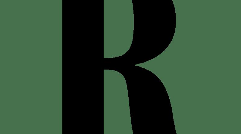 Tutto il sito di Repubblica in promozione a 1 euro al mese per tre mesi
