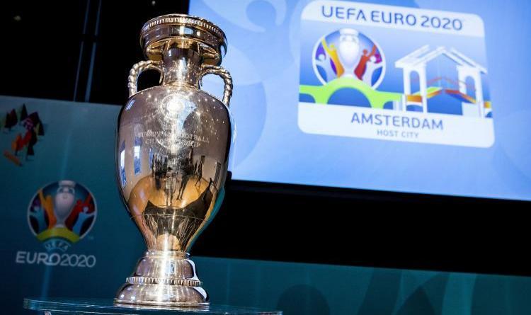 Tutto il calcio si ferma: verso lo stop anche di Champions e Europa League. Europeo al 2021, c'è un problema