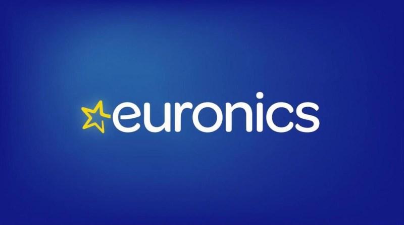 FUORI TUTTO Euronics: sconti fino al 50% su smartphone, notebook e tanto altro