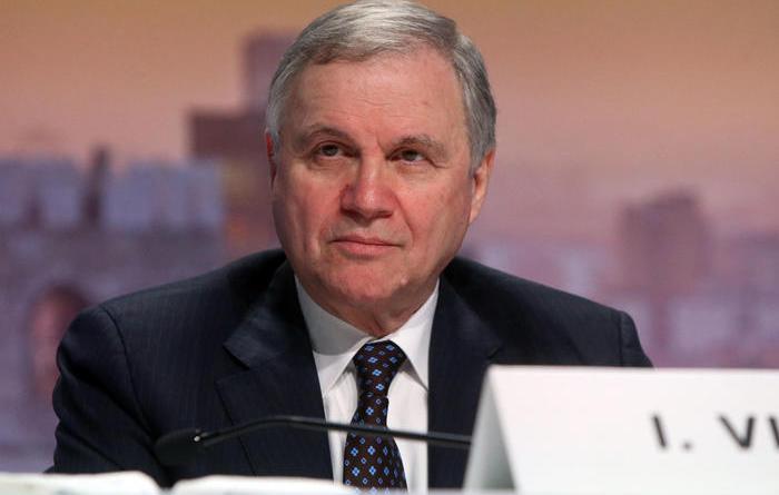 Da Bankitalia 20,9 mln per emergenza