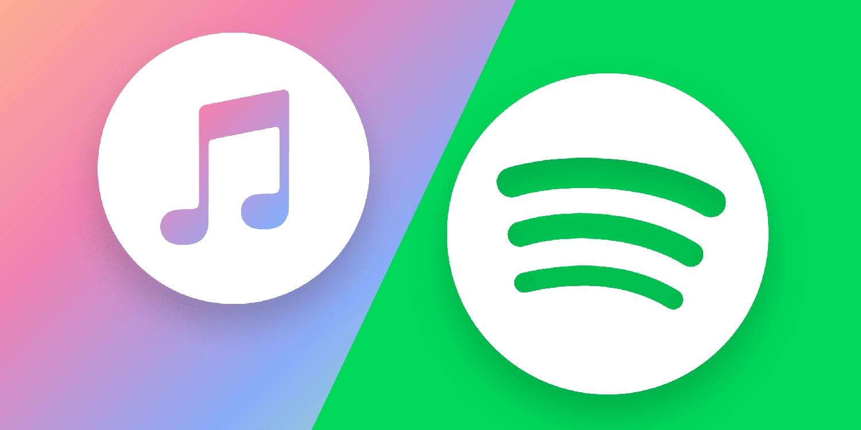 Il mercato dei servizi di streaming musicale è in ottima salute e il suo re non è in discussione | SmartWorld