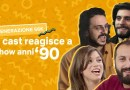 Tutte le perle di FRU in GENERAZIONE 56K   Netflix Italia