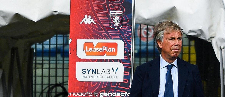 Calcio, Preziosi vende il Genoa:dopo 20 anni la società passa a un fondo Usa – Il Sole 24 ORE