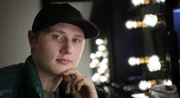 Morto Einár: il rapper 19enne è stato ucciso a colpi di arma da fuoco