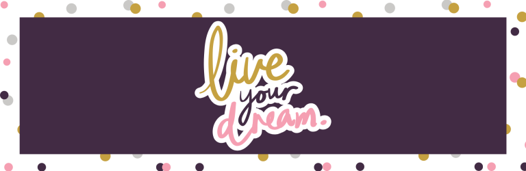 Work With Me Page Quote Graphic