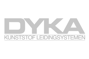 dyka trenica marketing in de maakindustrie