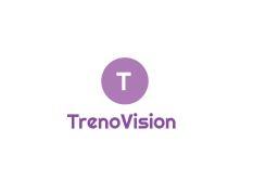 Trenovision