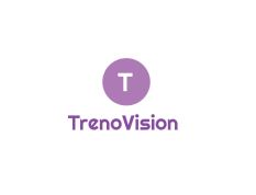 Home - Trenovision