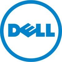 Dell Jobs