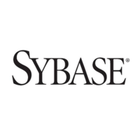 SYBASE Jobs