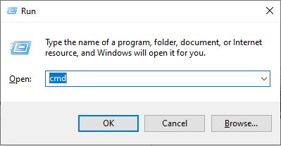 How to enable or disable hibernation in Windows 7/8/10 - Trenovision
