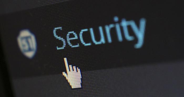 10 Antivirus Terbaik 2017 Tanpa Bikin Komputer Lemot