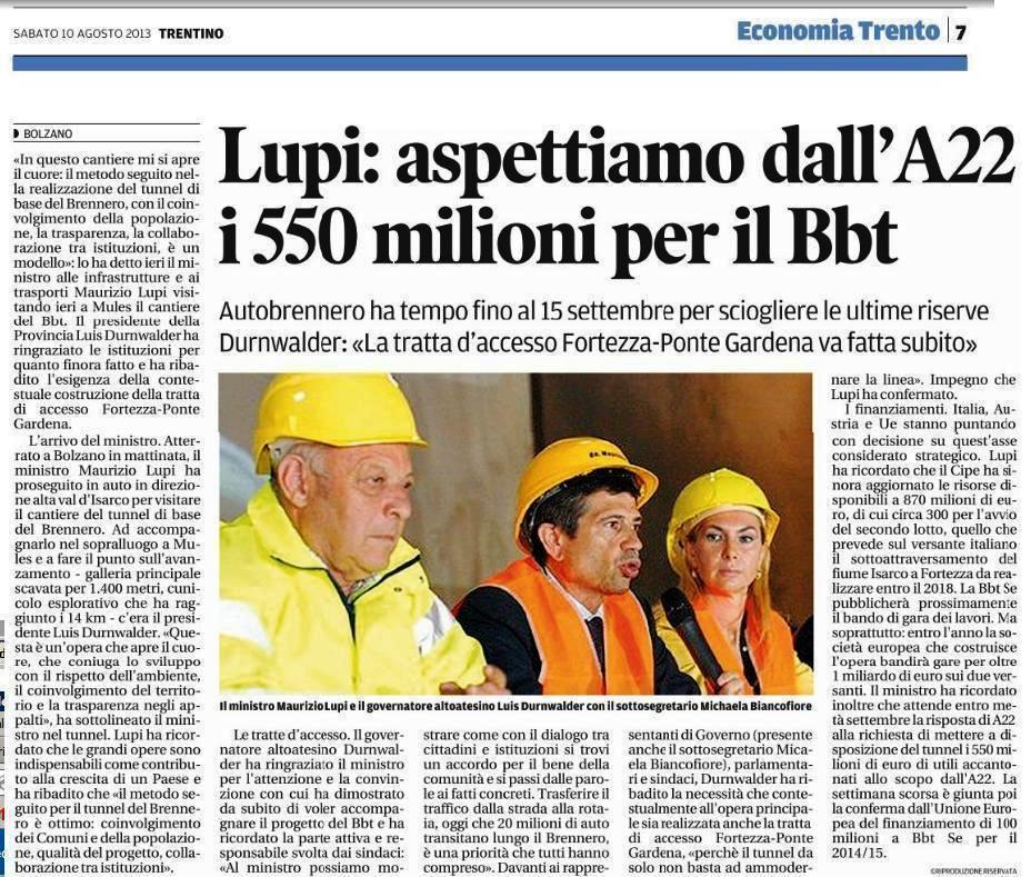 bbt_Trentino