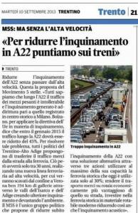 A22_Trentino