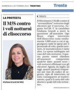 Giuliana Grandi