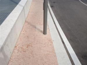 MuSe e barriere architettoniche