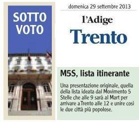 0929_m5s lista itinerante
