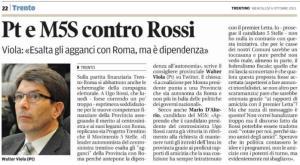 1009_PT e M5S contro Rossi
