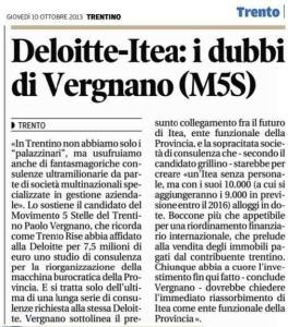 1010_Deloitte-Itea_i dubbi di Vergnano