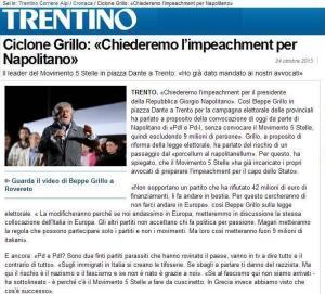 1025_Ciclone Grillo_chiederemo l'impeachment per Napolitiano