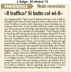 1025_LA il traffico si batte col wi fi