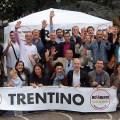 M5S Provincia di Trento