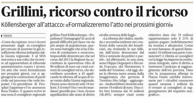 articolo-antivitalizi-IlTrentino-15112014