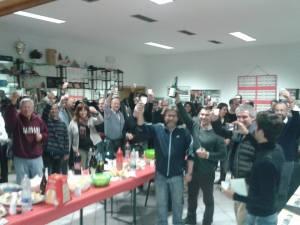 auguri-a-5-stelle-2014-2