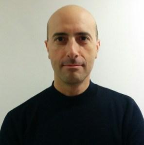 Riccardo Pro