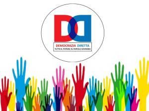 Mozione 27/2015: Modifica degli strumenti di democrazia diretta previsti dallo Statuto comunale