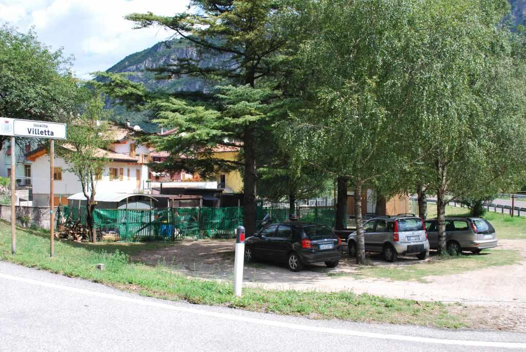 Chizzola Parco La Villetta 3