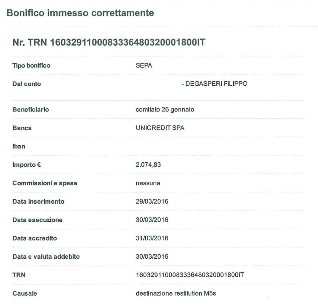 bonifico_comitato_26_gennaio