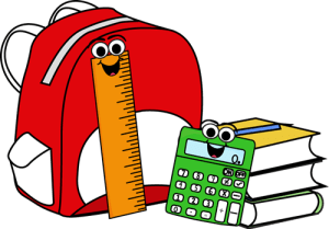 school-supplies-clipart-free-clipart-images1
