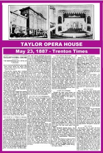 1887 THE TAYLOR OPERA HOUSE web