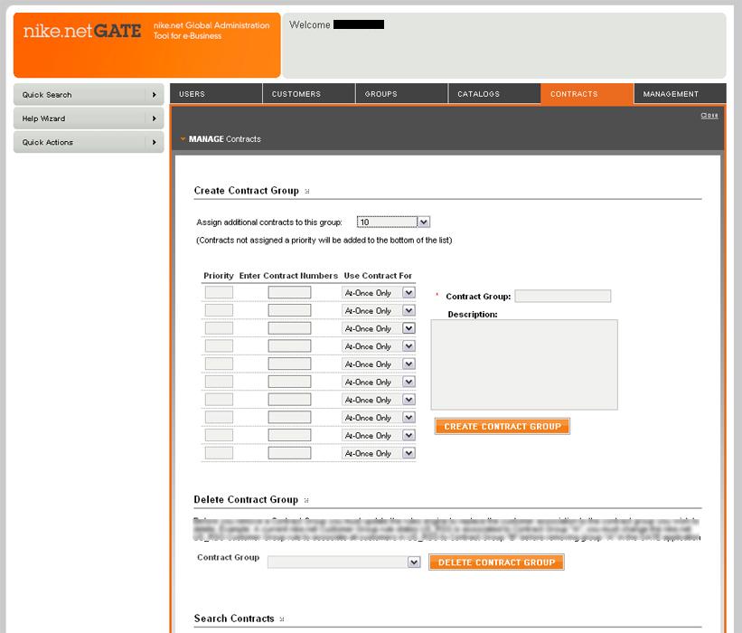 atg developer resume madhu kopparapu resume images about job on