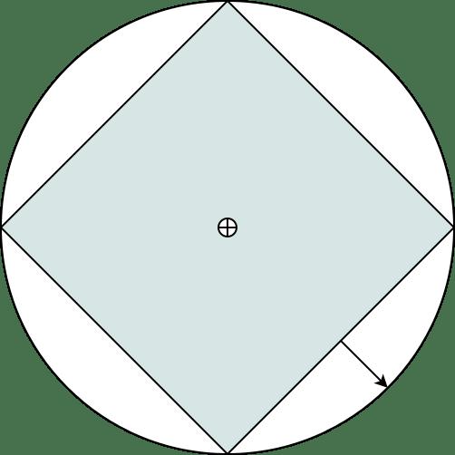 approximationProblem1