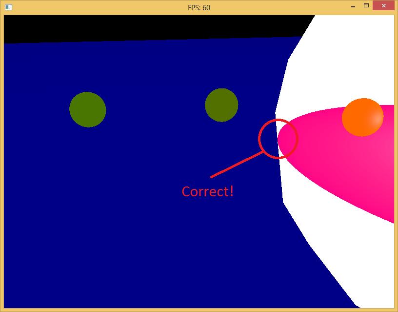 pointLightDebugCorrect