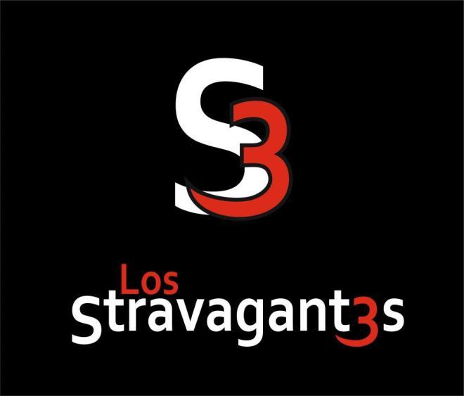 Descubre a Los Stravagant3s