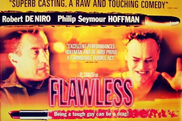 Tres-Bohemes-Review-of-Flawless