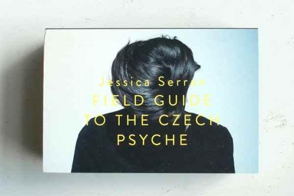 the-czech-psyche