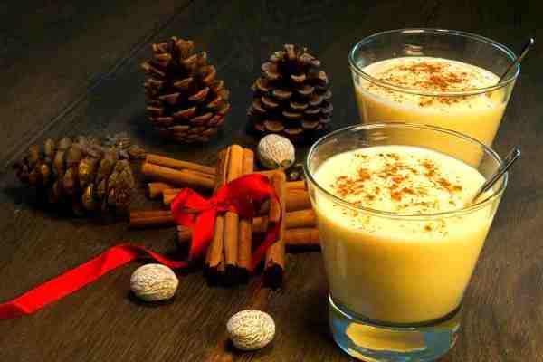 Czech-Eggnog-Tres-Bohemes-Recipe