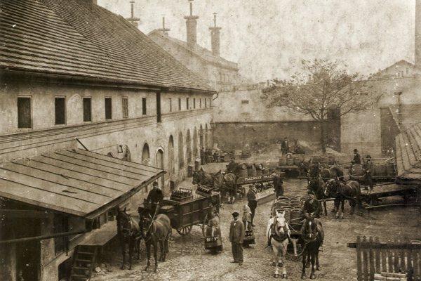 Bohemian-Beer-History-Pilsen-Czech-Republic-Photo-18