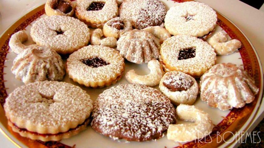 Boho-Czech-Christmas-Cookies-Tres-Bohemes
