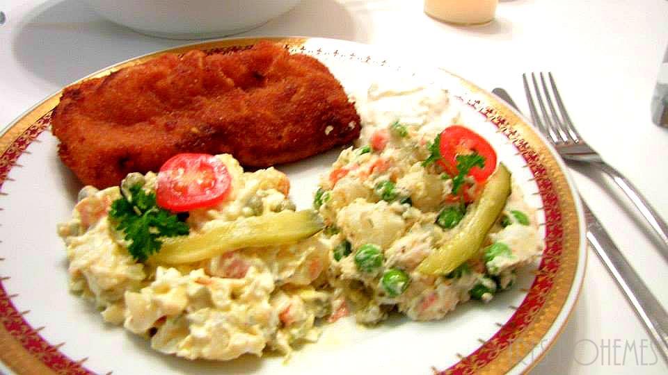 Czech-Bohemian-Christmas-Dinner-Feast-Tres-Bohemes