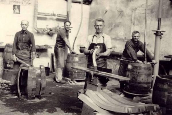 Pilsner-Urquell-Beer-Coopers-History-Photo-20