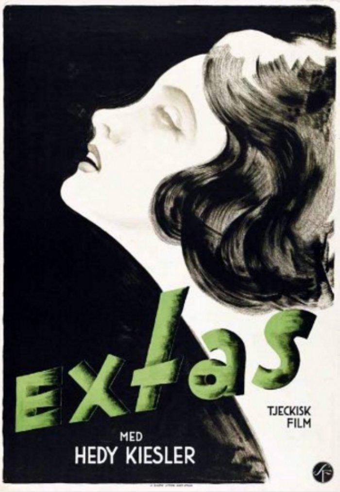 Ecstasy-Hedy-Lamarr-Prague-Film-1933-3